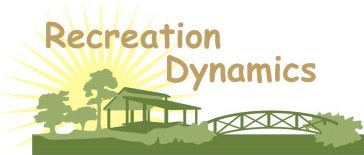 Return to Recreation Dynamics Home Page